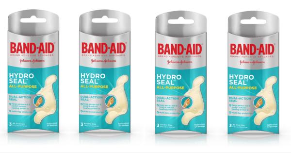 band-aid-hydro-seal
