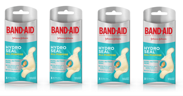 band-aid-hydro-seal