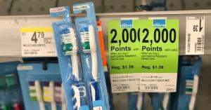 walgreens-toothbrushes-bp