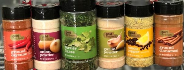 gold-emblem-spices