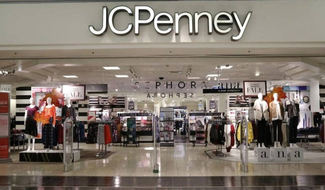 JC-Penney-New-Lease-On-Mall-Life