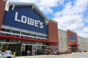 Lowes-store-862x574