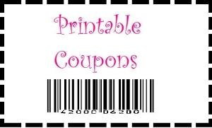 Printable-Coupons-1