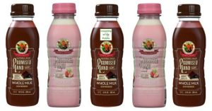 promised-land-milk-12-oz-couponing-at-publix-810x425