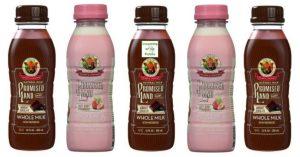 promised-land-milk-12-oz-couponing-at-publix-810x425