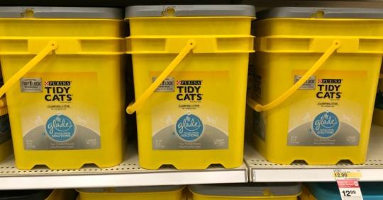 purina-tidy-cats-litter