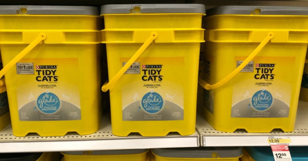 purina-tidy-cats-litter