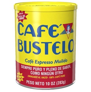 Screenshot-2018-5-4 Cafe Bustelo Coffee