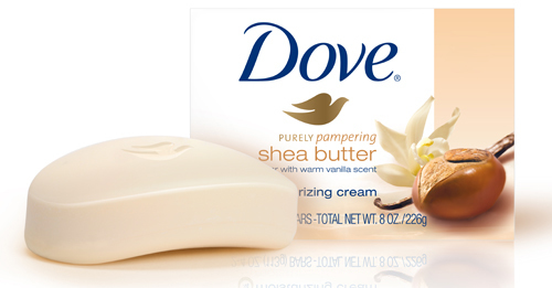 35030-dove-purely-pampering-shea-butter-beauty-cream-bar