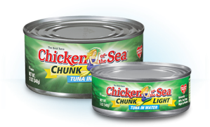 Chunk-Light-Tuna-in-Water_overview