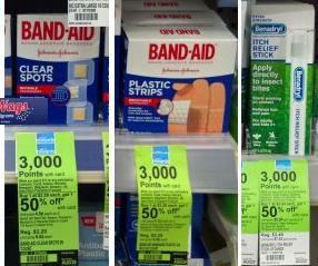 first-aid-deal.jpg