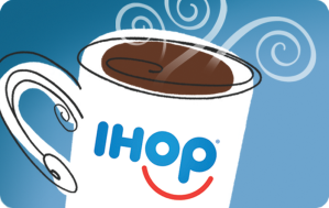 ihop-gift-card-3-23505-regular.jpg