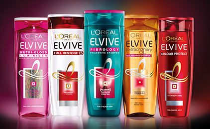 loreal-elvive