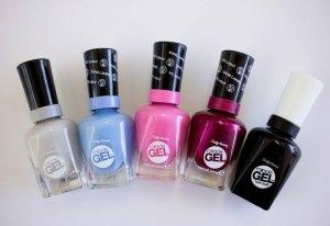 miracle-gel-sally-hansen-review