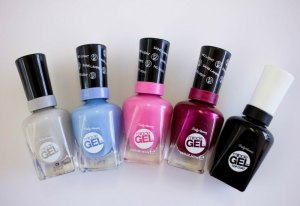miracle-gel-sally-hansen-review
