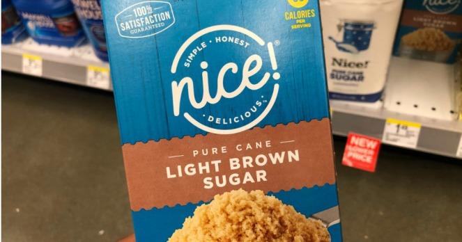 nice-brown-sugar-wags1