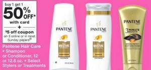 Pantene-Hair-Care