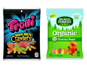 PPM-Trolli-or-Black-Forest-Candy-2
