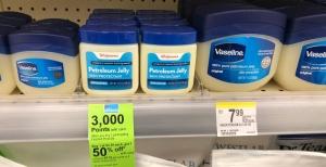 walgreens-petroleum-jelly1.jpg