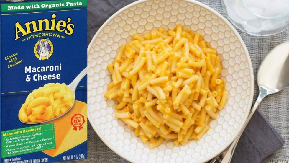 annies-mac-n-cheese.jpg