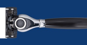 free-bromley_s-mens-smooth-operator-7-blade-razor