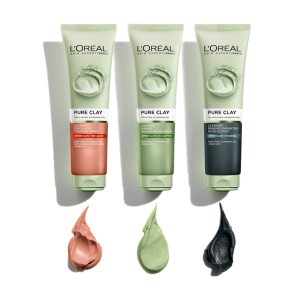 l_oreal-skin-expert-pure-clay-cleansers-open