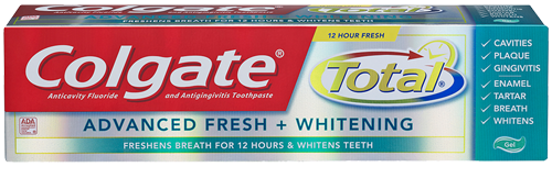 PDP-Toothpaste-FreshWhitening