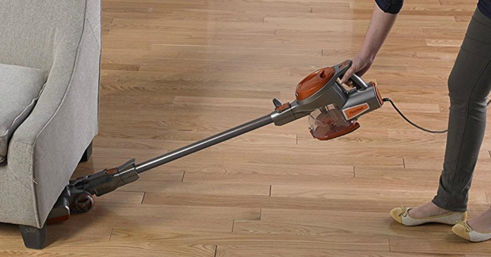 shark-stick-vacuum