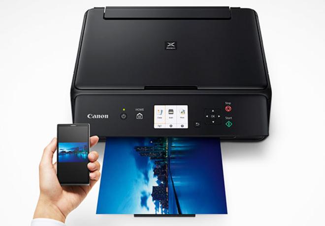 Canon-Printer-1-1