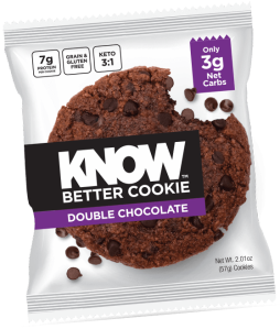 free-cookie