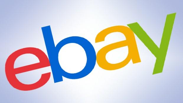 eBay-logo-1