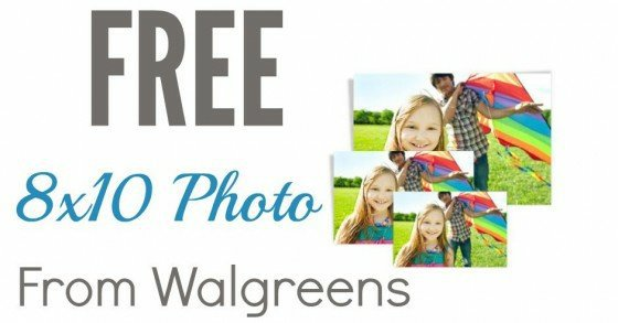 get-a-free-8-x-10-photo-from-walgreens-560x2931571159194