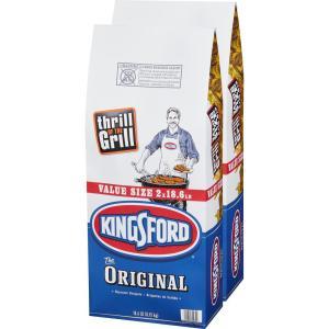 kingsford-charcoal-briquettes-4460031239-64_1000