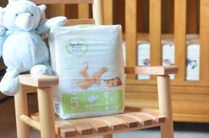 signature-care-diaper