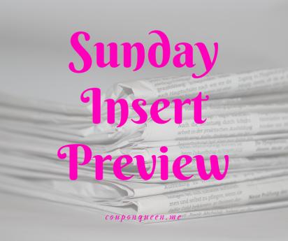 SundayInsertPreview(1)