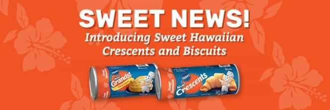 sweet_hawaiian_desktop
