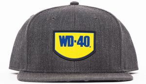 header-hat