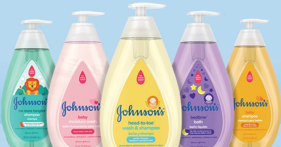 johnsons-baby-sample