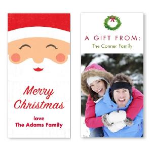 free-set-of-10-gift-tags-walgreens