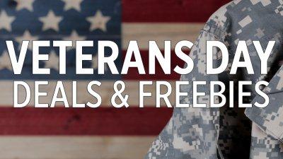 veterans-day-deals