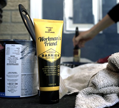 Workman_s-Friend-Superior-Barrier-Skin-Cream
