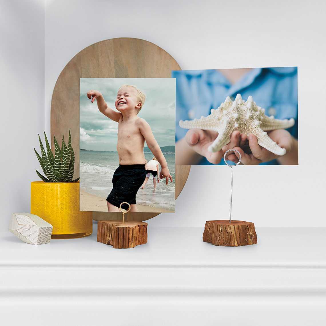 pdp-prints-5x7-1140x1140